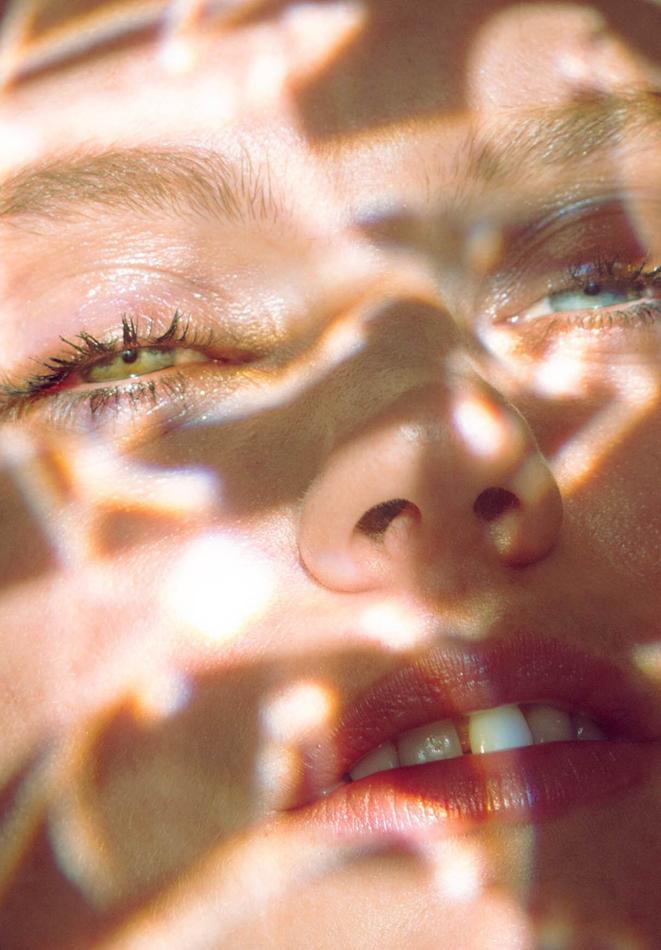 TedEmmons-Reflect.JPG