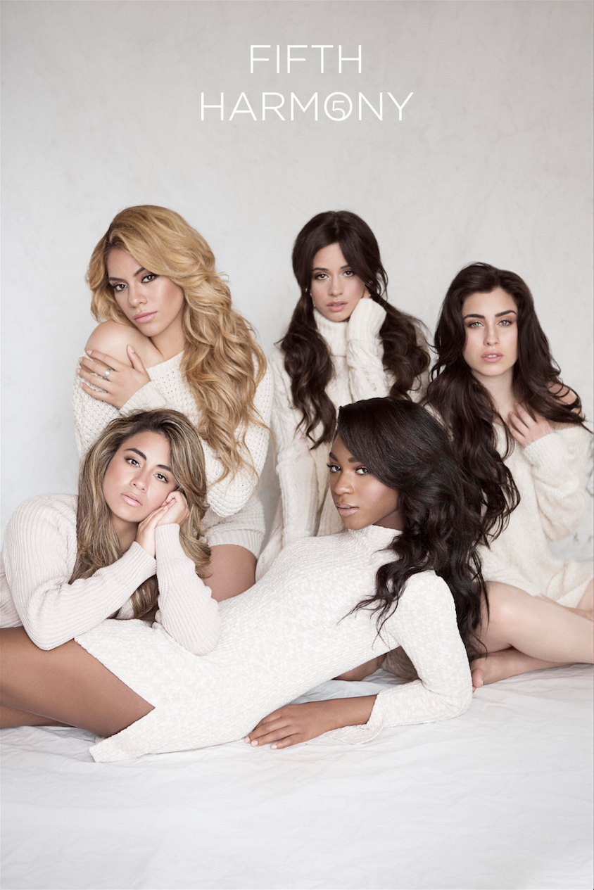 Ted-Emmons-Fifth-Harmony.jpg