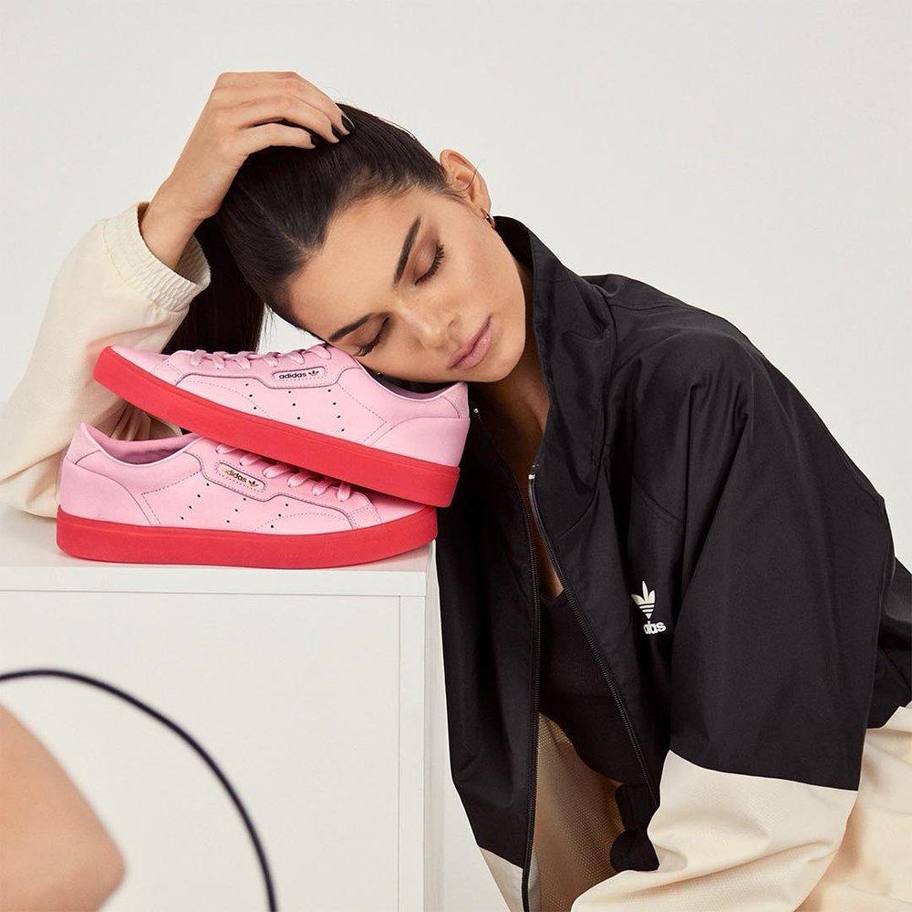 Adidas-Kendall-Jenner-Ted-Emmons-2.jpg