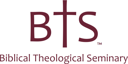 Biblical Seminary - Hatfield, PA