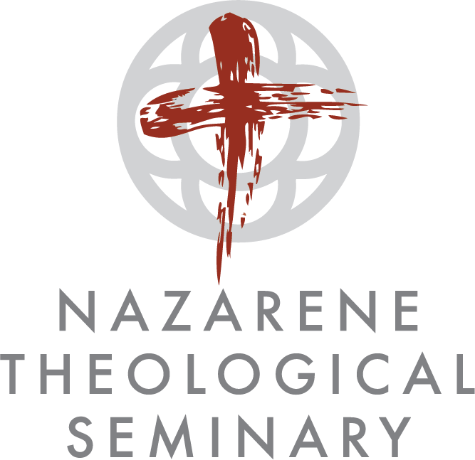 Nazarene Theological Seminary - Kansas City, MO