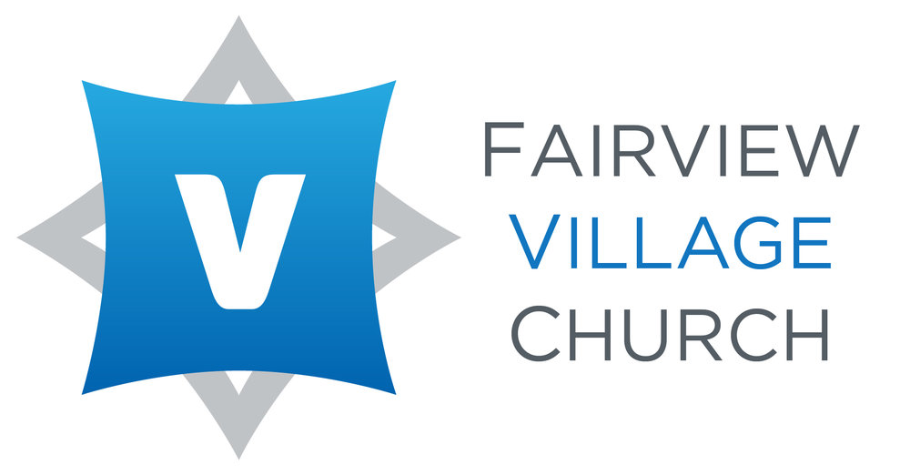 Fairview Village Church - Eagleville, PA