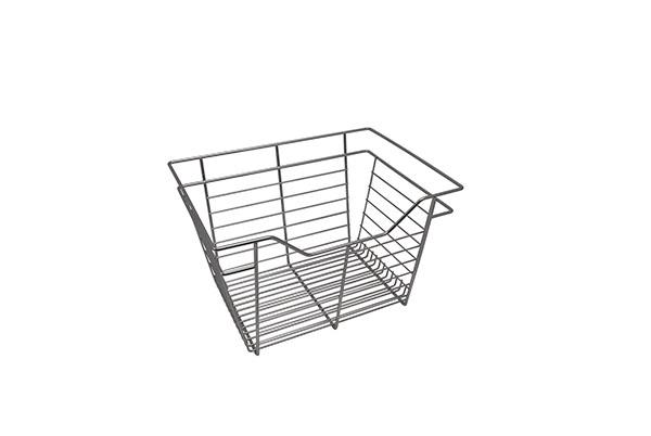 11-inch-basket_15021880684_o.jpg
