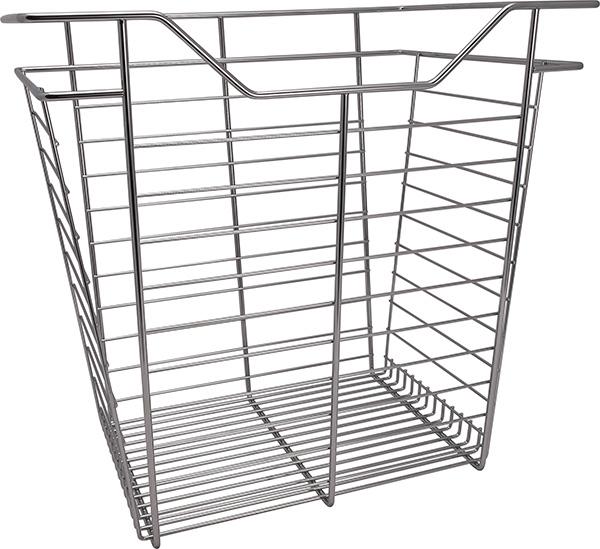 17-inch-basket_15456496498_o.jpg