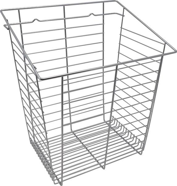 tilt-out-basket_15455980919_o.jpg