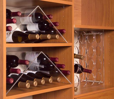 wine_pyramid_17382898825_o.jpg