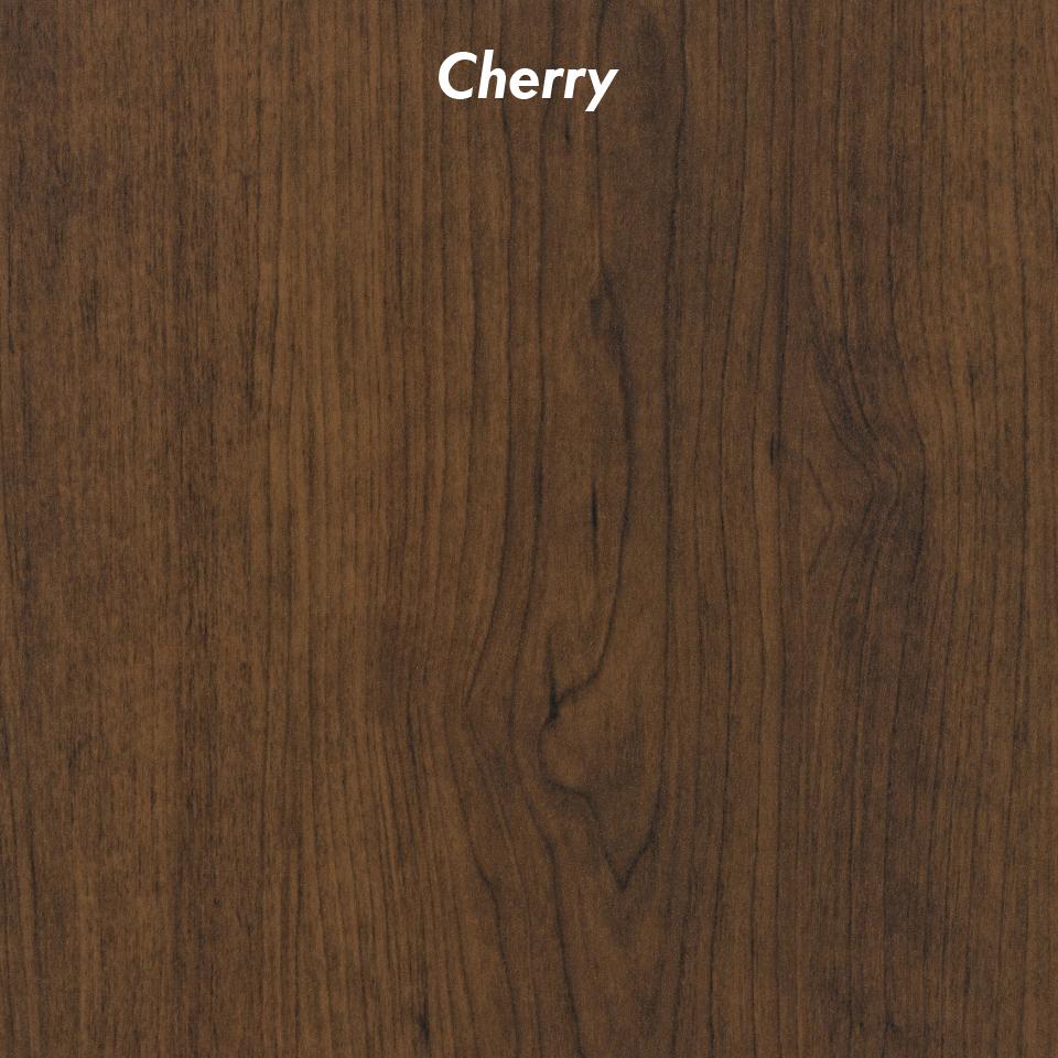 Choco Cherry.jpg