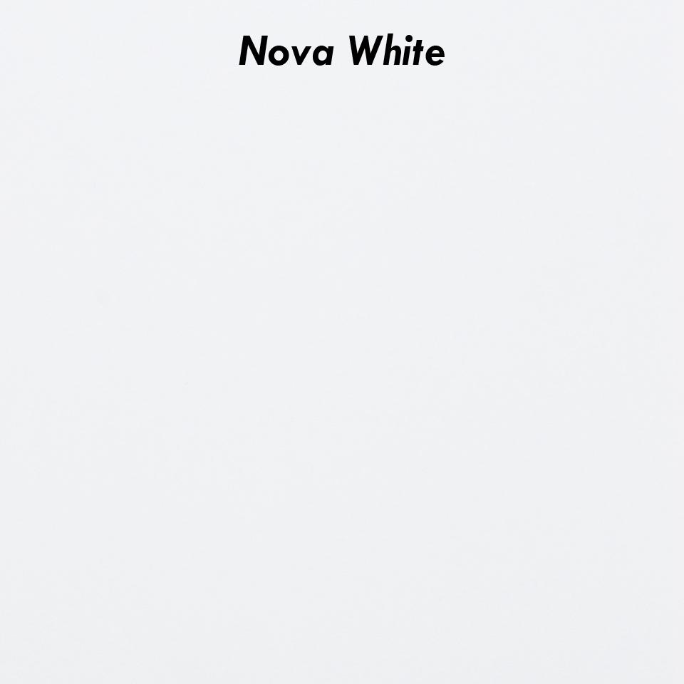 nova white.jpg