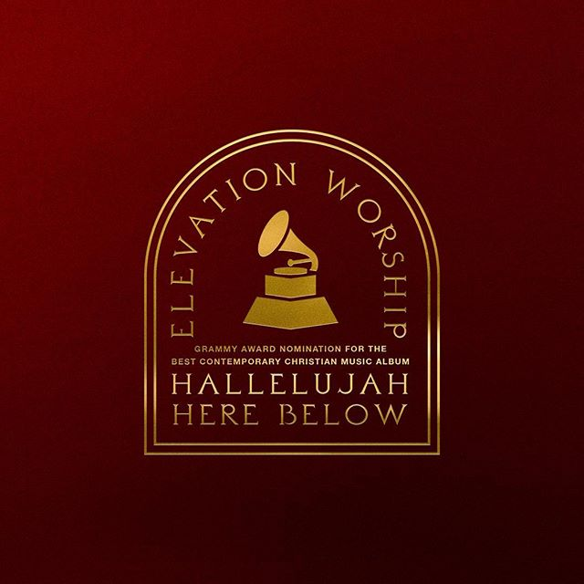 Dream come true. I am extremely grateful to have played a part in this record.  Making music has been my passion for my entire life and making music that impacts people is the greatest gift.  Being nominated for a Grammy is insane and I couldn't be more thankful for getting to make this record.  From start to finish the team worked so hard to make sure we made something that helped people had an impact.  Still can't believe it.  Thank you @stevenfurtick for making it all happen, pushing us, leading the way, writing amazing songs for our church and the world to worship to (pomegranates!) 🤘🏻Thanks to my dudes @robertsonaa and @chrisdotbrown for being in the trenches with me for trusting me with it. Thanks @whitneywdavis for your amazing love and support and letting me spend way too much time tweaking it.  My team @jonathanmix_ and @jackrnellis for being the best and setting us up for success.  Grateful for you!  And thanks @elevationworship and @wadejoye for building something that is great to be a part of.  Thanks @mackbrock for inviting me to be a part of @elevationchurch and starting and championing what I get to do. 👊🏻 Countless others helped in so many ways, and I just wanna say thank YOU!  And.... @zkimrey and @jaredolsn  for letting me park a truck at your building.  True heroes you are!  #wegoingtothegrammys #hallelujahherebelow #grammys #engineer #worship