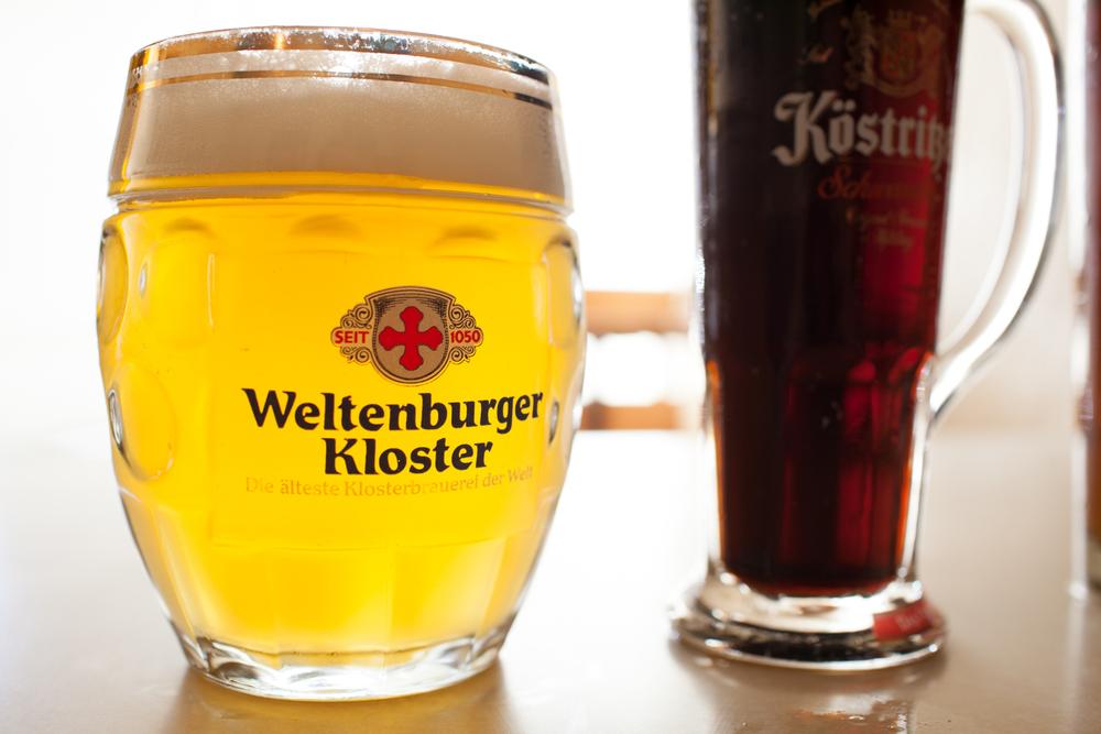 Walzwerk-bier-four.jpg