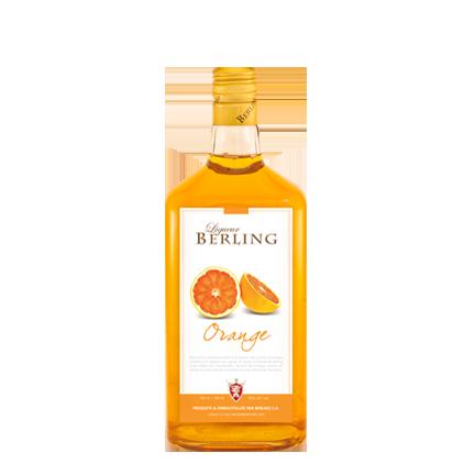 berling liqueurs rhum vieux labbé by berling s a
