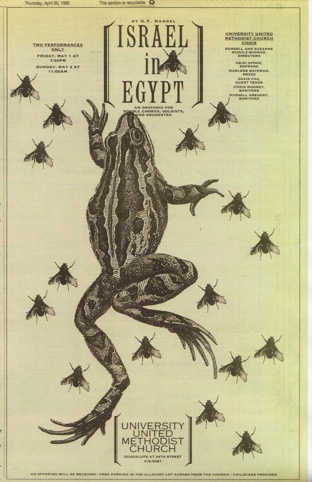 IsraelInEgypt.jpg