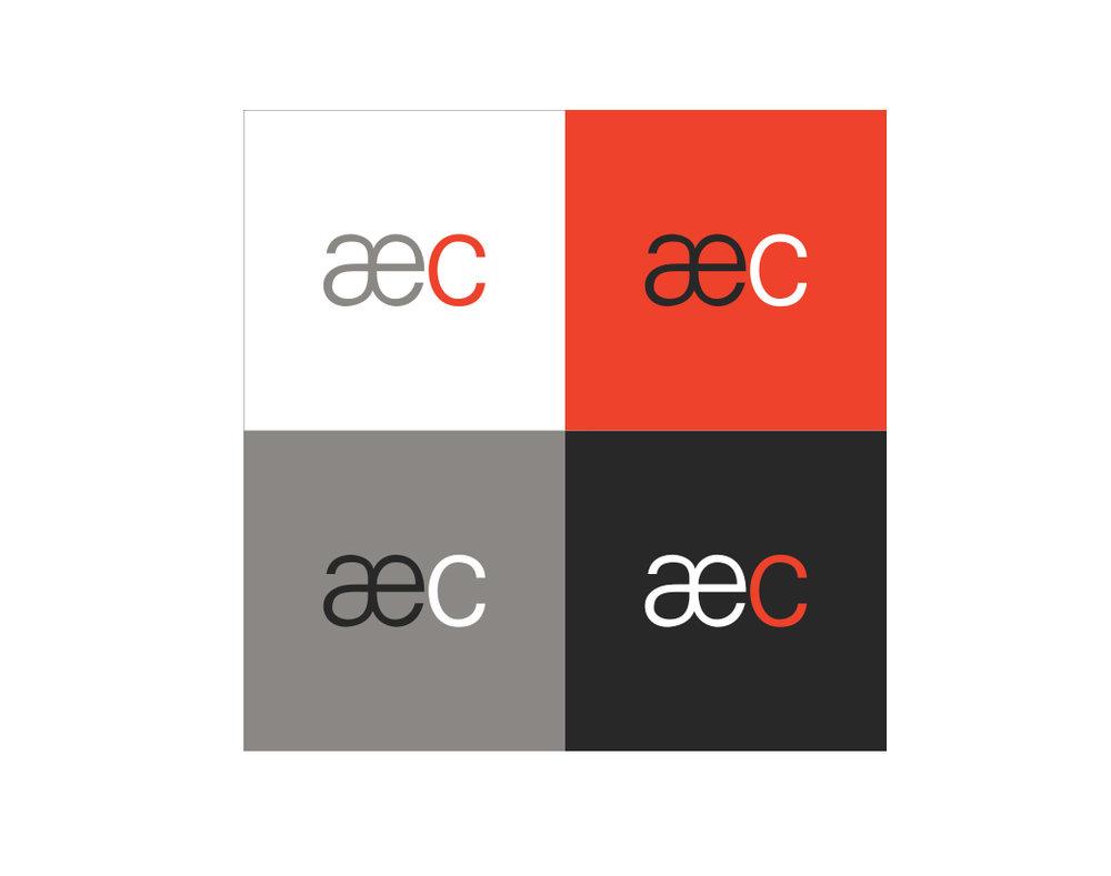 AEC-identity-3.jpg