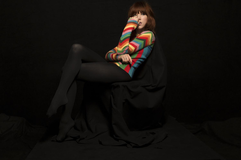 Pics Of Carly Rae Jepsen