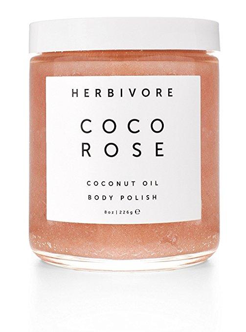 Herbivore Coco Rose Mask $44