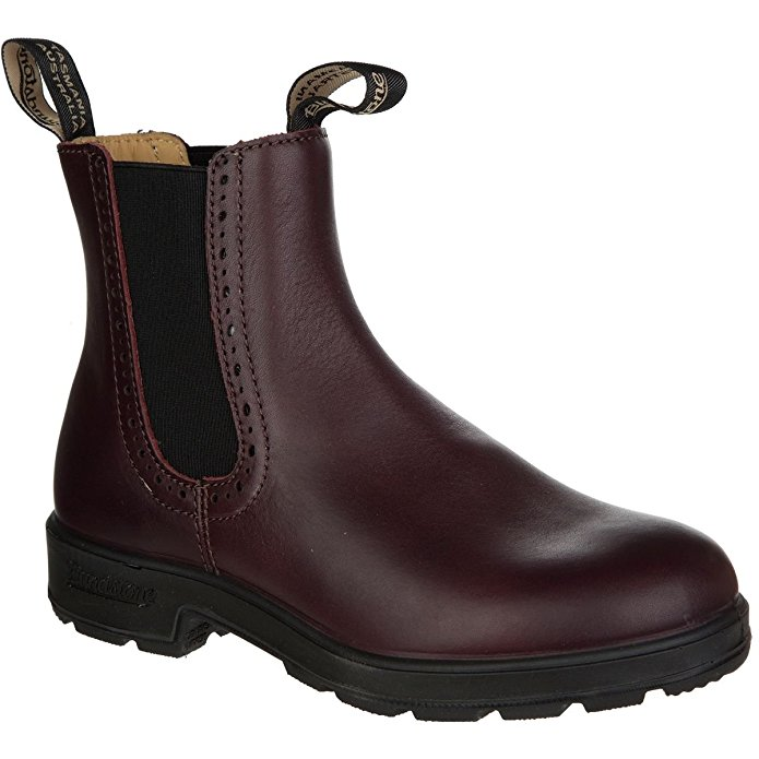 Blundstone Boots $180