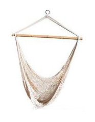 Hammock Chair $34