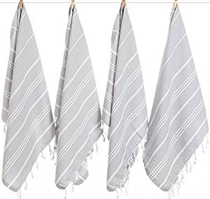 Turkish Handtowels $22.99