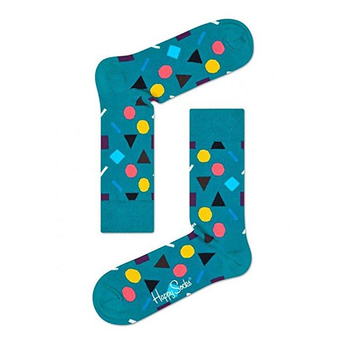 Happy Socks $13