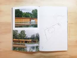 Swiss Architecture Coffee Table Book $63
