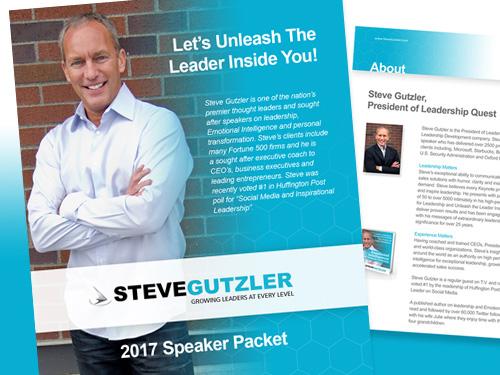 steve-gutzler-speaker-packet.jpg