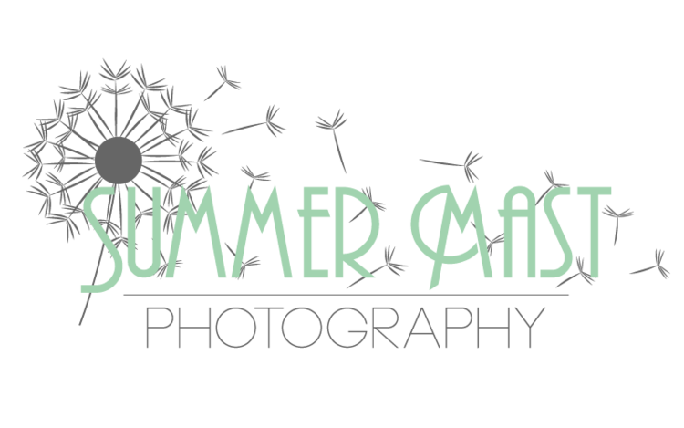 Summer Mast Photography