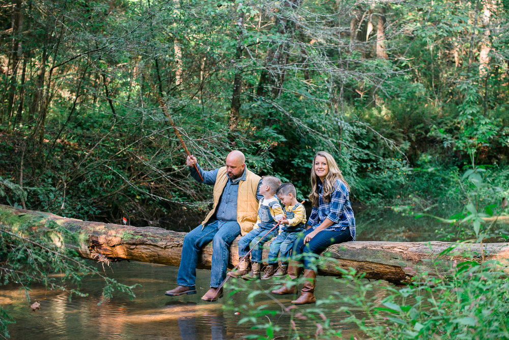Family Pictures, River Family Pictures, Lifestyle Family Pictures, Family of 4-29.jpg