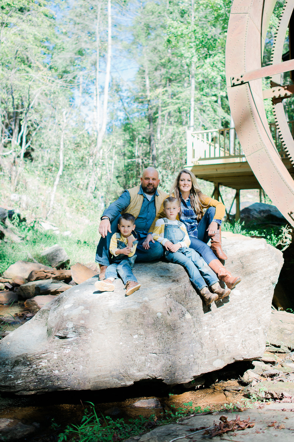 Family Pictures, River Family Pictures, Lifestyle Family Pictures, Family of 4-180.jpg
