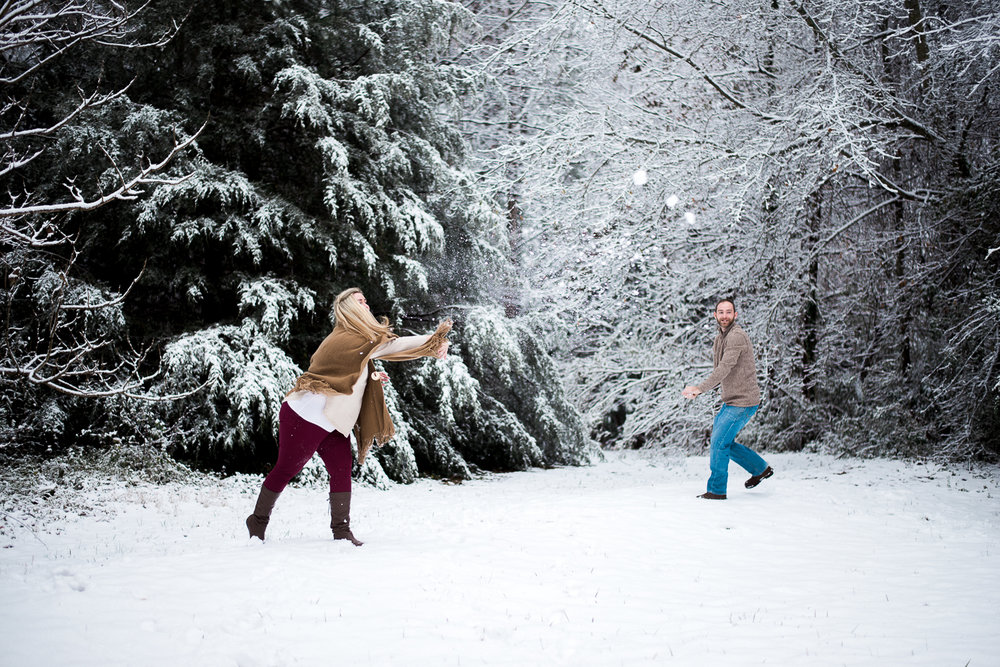 Snow Family Pictures, Lifestyle Family Pictures, Family of 4-84.jpg