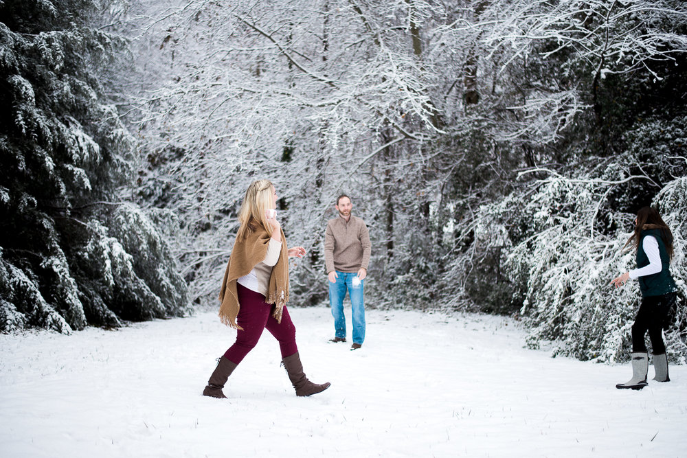 Snow Family Pictures, Lifestyle Family Pictures, Family of 4-89.jpg