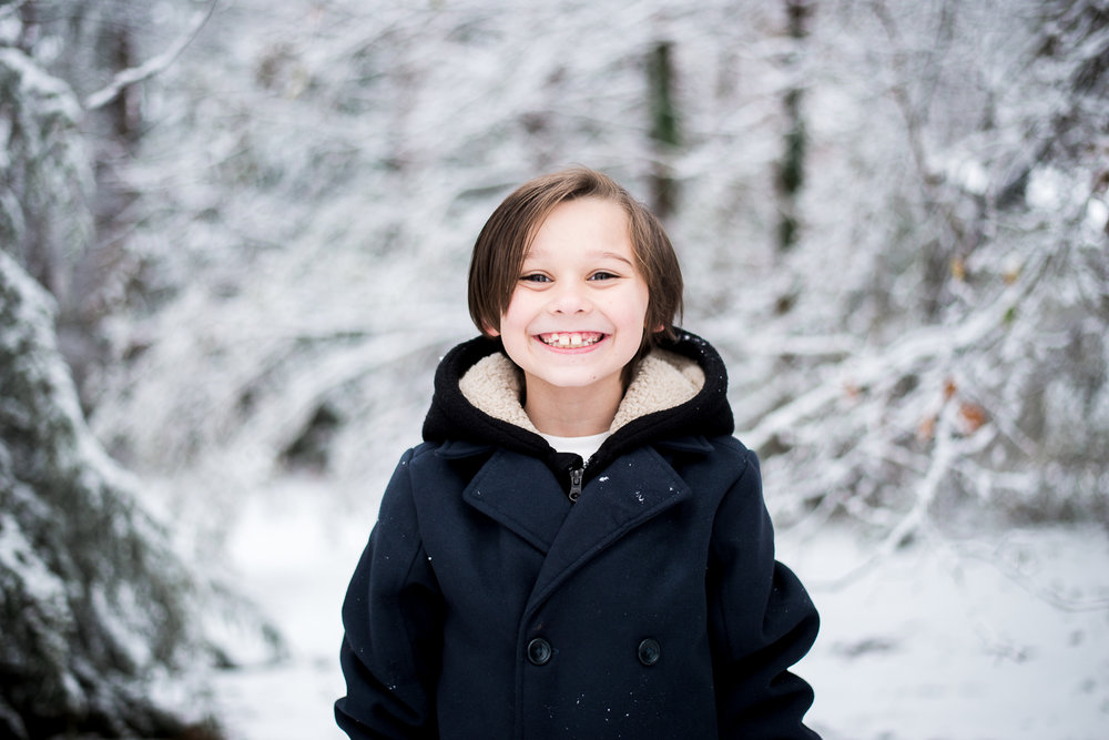 Snow Family Pictures, Lifestyle Family Pictures, Family of 4-105.jpg