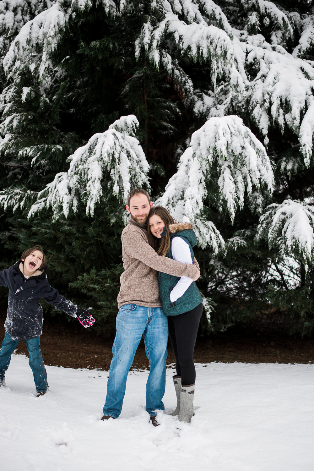 Snow Family Pictures, Lifestyle Family Pictures, Family of 4-152.jpg