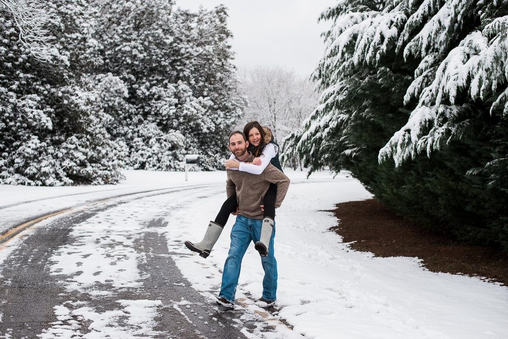 Snow Family Pictures, Lifestyle Family Pictures, Family of 4-158.jpg