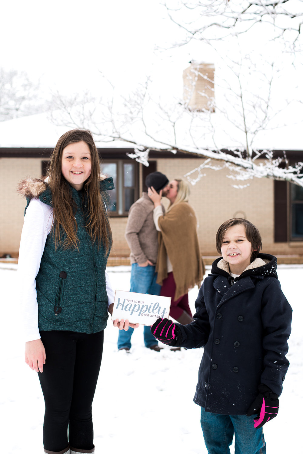 Snow Family Pictures, Lifestyle Family Pictures, Family of 4-164.jpg