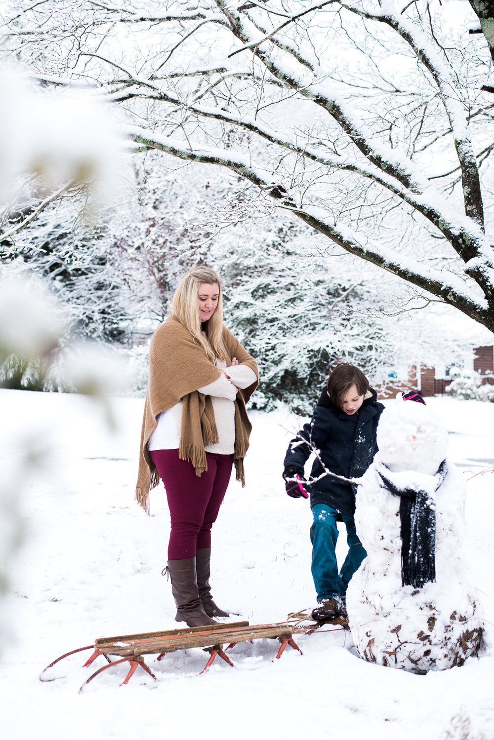 Snow Family Pictures, Lifestyle Family Pictures, Family of 4-182.jpg