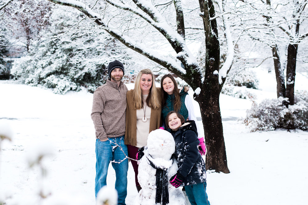 Snow Family Pictures, Lifestyle Family Pictures, Family of 4-187.jpg