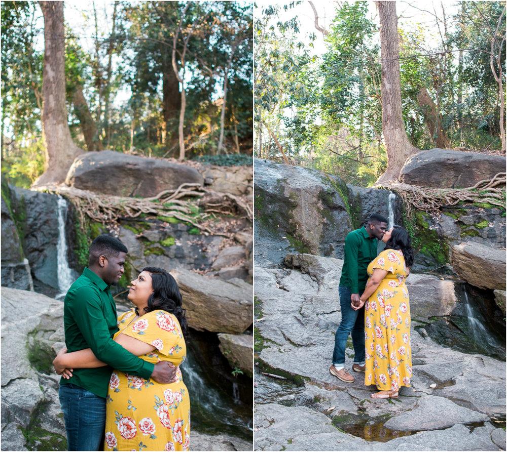 Engagement Photo 1.jpg