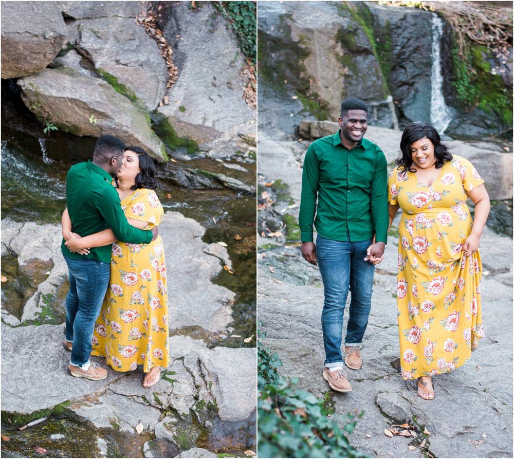 Engagement Photo 3.jpg