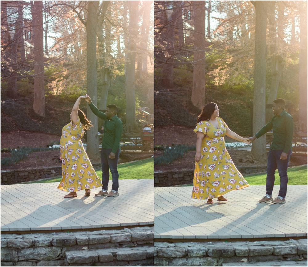 Engagement Photo 5.jpg