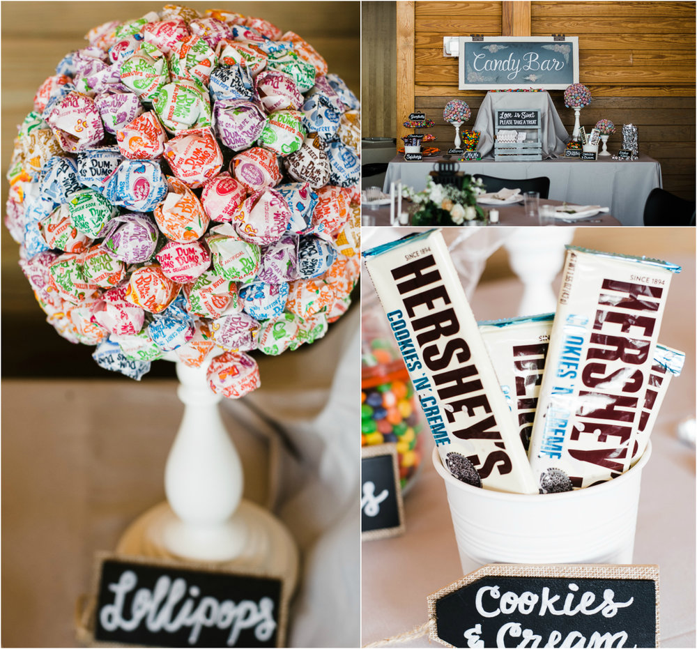 Candy Bar, Wedding, 0005.jpg