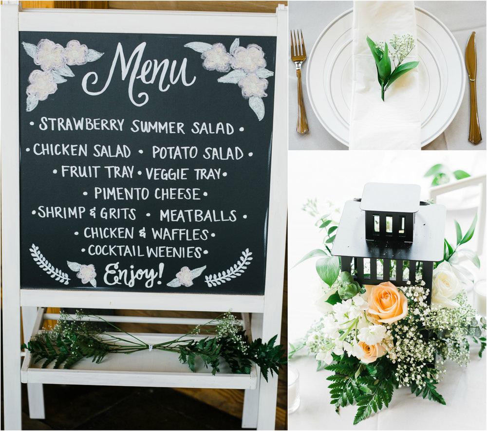 Wedding Reception, Wedding Menu, Wedding Details, 0006.jpg