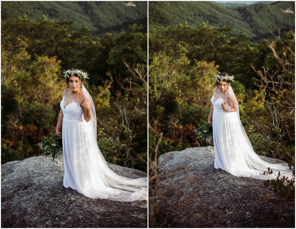 Mountain Wedding, Mountain Elopement, Wedding Pictures 1.jpg