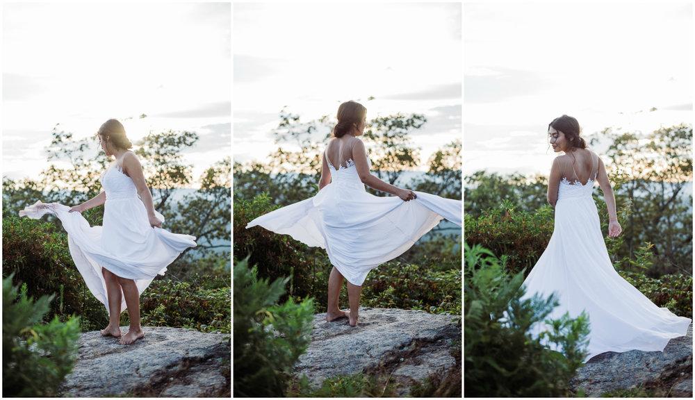 Mountain Wedding, Mountain Elopement, Wedding Pictures 4.jpg