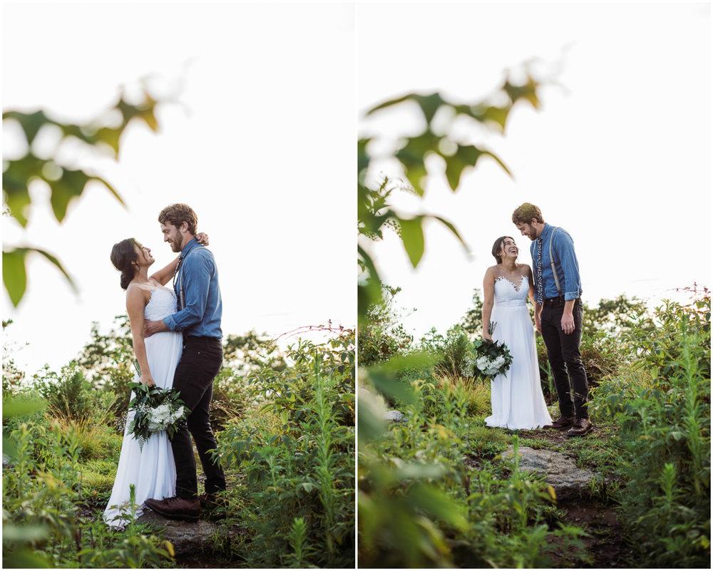 Mountain Wedding, Mountain Elopement, Wedding Pictures 6.jpg