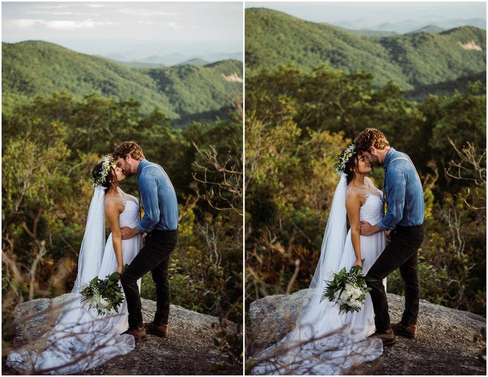 Mountain Wedding, Mountain Elopement, Wedding Pictures.jpg