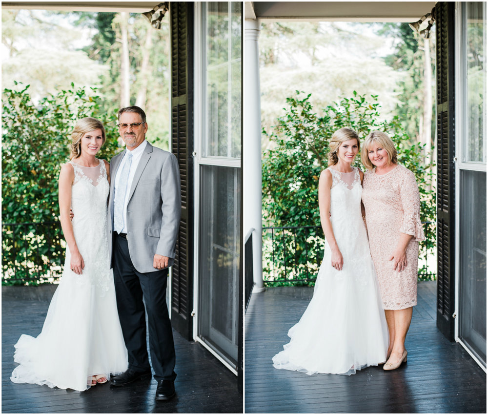 Father of the Bride, Summer Wedding, Mother of the Bride.jpg