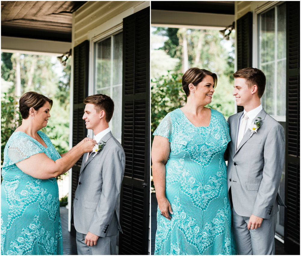 Wedding, Summer Wedding, Family Pictures.jpg