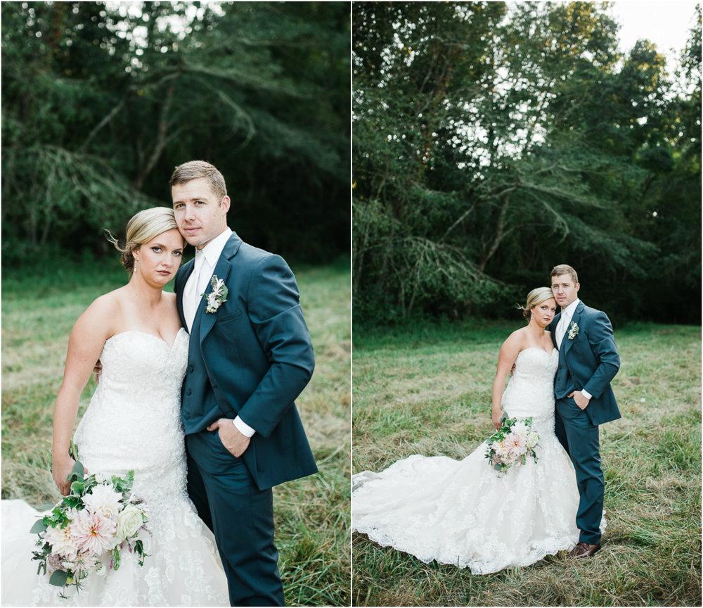 Rustic Wedding, Bride, Groom, Fall Wedding.jpg