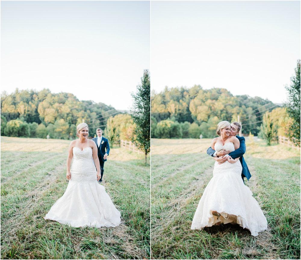 Rustic Wedding, Fall Wedding, Bride Groom, Wedding Dres.jpg