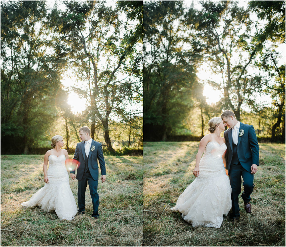 Rustic Wedding, Fall Wedding, Bride Groom.jpg